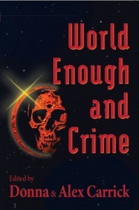 EFD2-World-Enough-Cover-FINAL-199x300