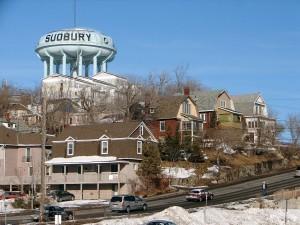 sudbury_watertower