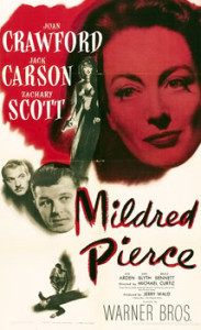 Mildred-Pierce-One-Sheet