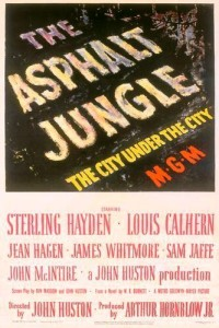 The_Asphalt_Jungle_poster