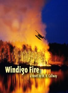 cropped-Seraphim-Windigo-Fire.jpg