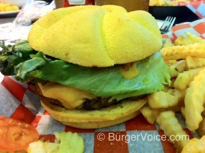 iowa80-cb-burger-300x224