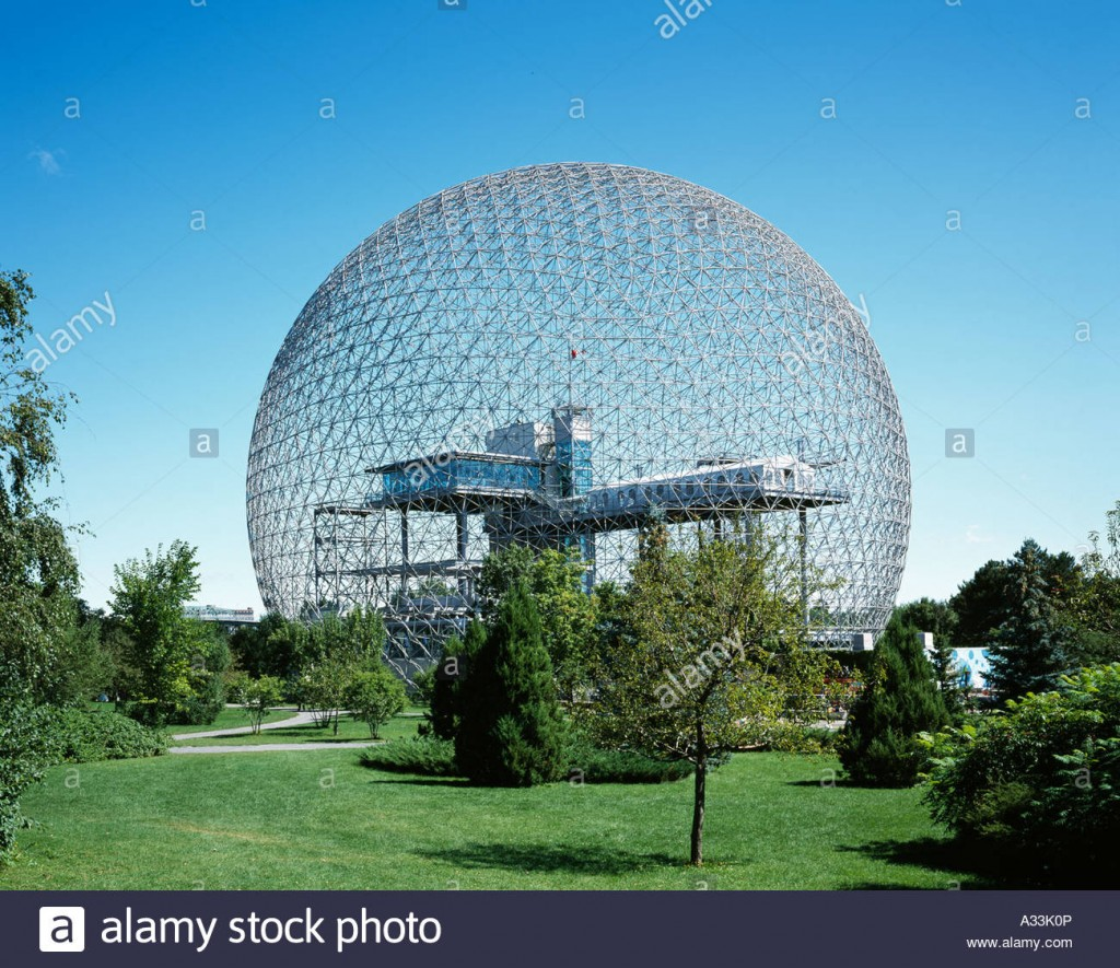 biosphere-restored-american-pavilion-expo-67-st-helens-island-montreal-A33K0P